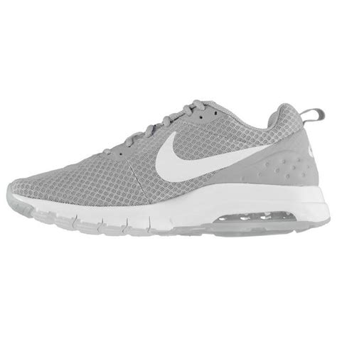nike nike air max motion lightweight mens trainers