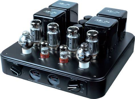 dynasty cadenza grande kt push pull integrated valve