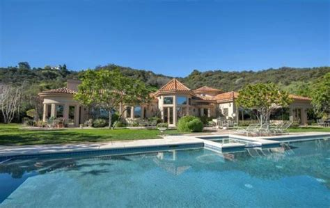 bruno mars house inside bruno mars studio city california dream mansion los angeles homes