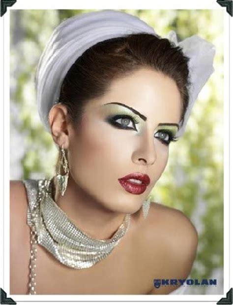 Make Up Kryolan kryolan make up marcas e escolhas moda cultura mix