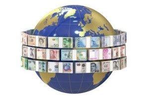 deutsche bank wechselkurs auslands 252 berweisung deutsche bank dauer kosten