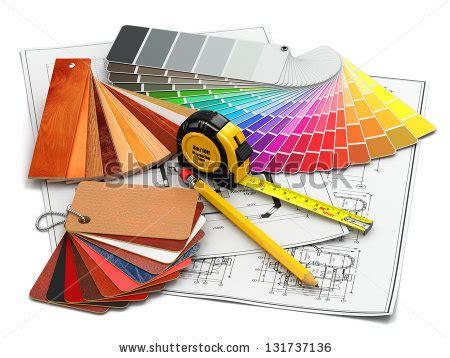 interior designer tools interior design architectural materials measuring tools