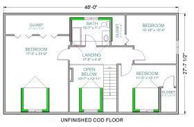 cape cod floor plans with loft corvallis 171 tlc modular homes