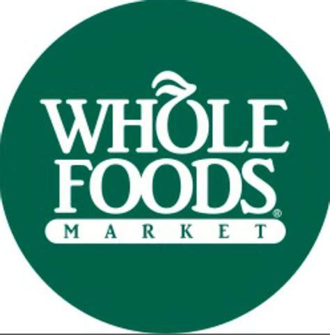 whole market whole foods market to celebrate hemp history week thejointblog