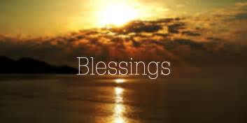 Wish For Marriage Blessing Activating Your Blessing Through Prophecy Audio Combo Bishop Climate Ministries