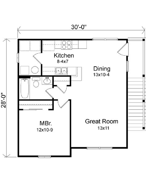 garage studio apartment plans the towers at the majestic has 27 different styles of