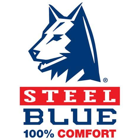 steel blue steel blue boots steelblueboots twitter