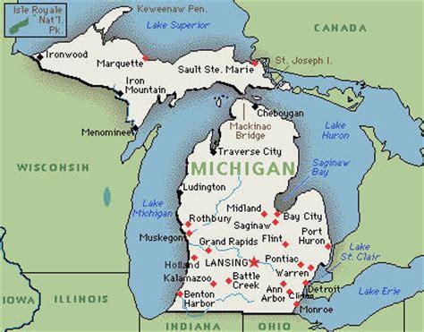 rothbury michigan map michigan hotels and resorts hotel 4