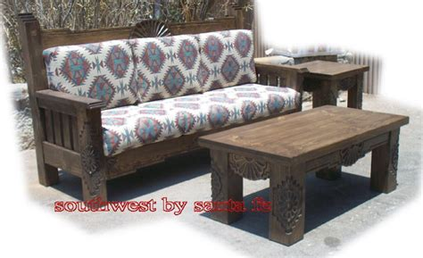 southwestern living room furniture steamboat southwestern style living room set
