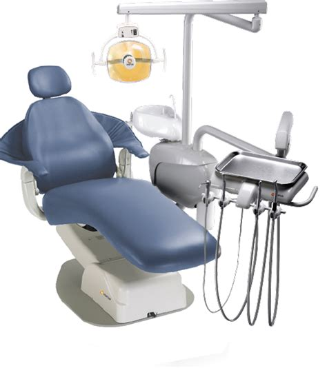Marus Dental Chair by Marus Maxstar Operatory Package Mar Oper07 Dental Planet