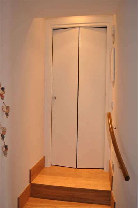 porta a libro porte roncoroni legno