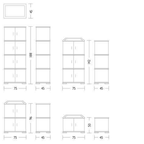 Begehbarer Kleiderschrank Kinderzimmer 561 by Ma 223 E Vom Schrank Zuhause Image Idee