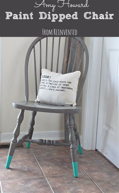 diy chalk paint thin awesome chalk paint furniture ideas diycraftsguru