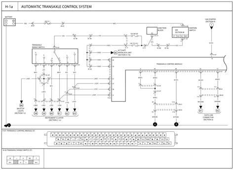2014 kia optima kelights wiring diagram conventional