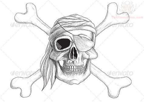 pirate skull tattoo designs pirate skull images designs