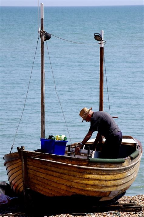 hastings marine used boats 17 best images about hastings beach boat 2 on pinterest