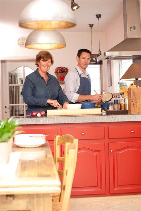 Peindre La Cuisine by Peindre La Cuisine Conseils Et Id 233 Es Colora Be