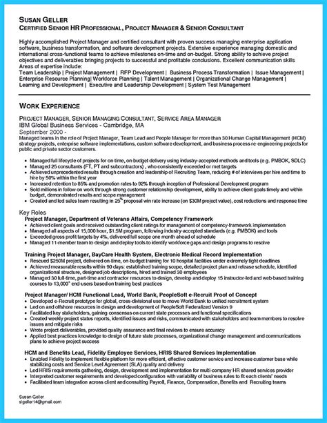 Resume For Business Analyst Pdf The Most Excellent Business Management Resume