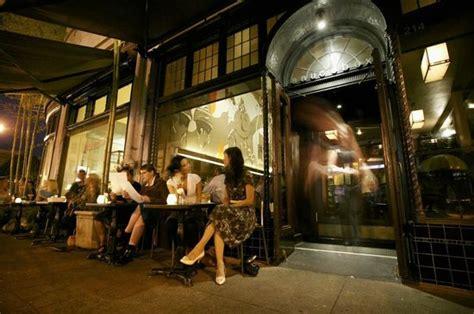 steak house portland saucebox portland menu prices restaurant reviews tripadvisor