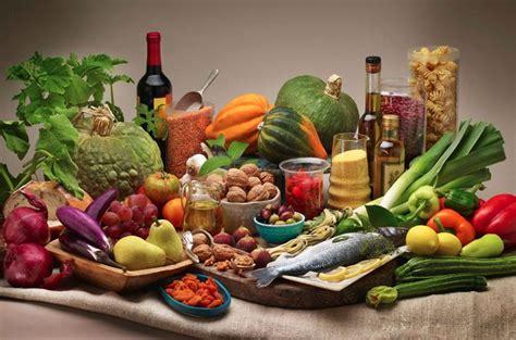 proteine nell alimentazione alimentazione e diabete
