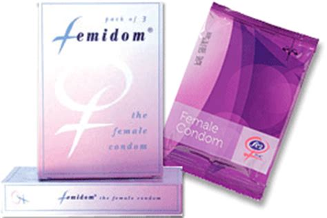 Most Comfortable Condoms by Glyde Health Sexual Health Products