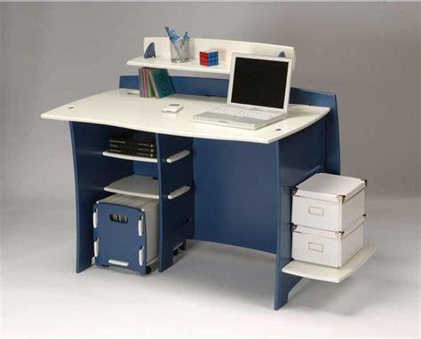 kids computer desk chairs kids office furniture ideas