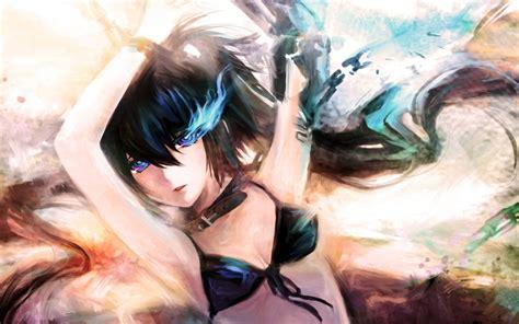 hot anime themes for windows 7 hot anime windows 10 theme themepack me