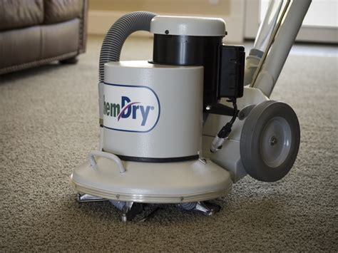 Chem Upholstery Cleaning chem power chem carpet tech