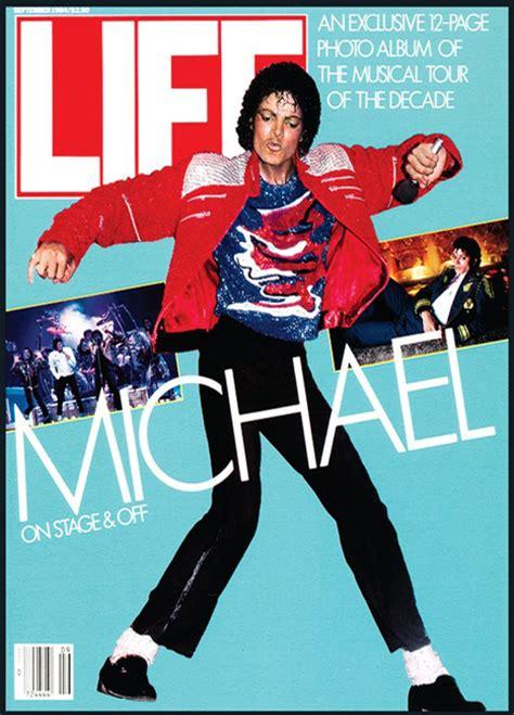 biography of michael jackson amazon life commemorative michael jackson life magazine