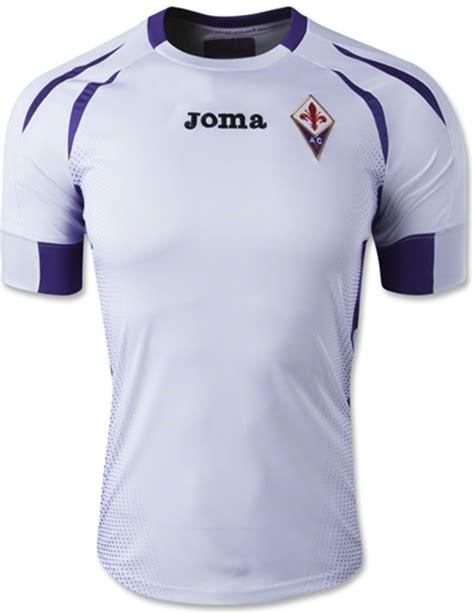 Jersey Dortmund Away 2014 2015 Grade Ori Jersey Fiorentina Away 2014 2015 Big Match Jersey