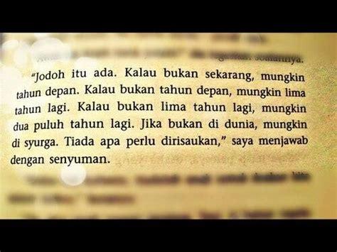 gambar kata kata mutiara indah cinta islami tentang jodoh