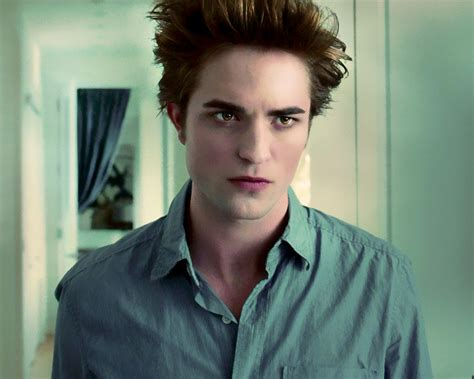edward culle robert actor fotos de edward cullen