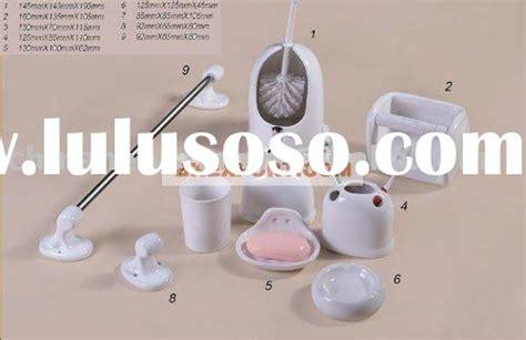 discount bathroom supplies online stand up toilet paper holders stand up toilet paper