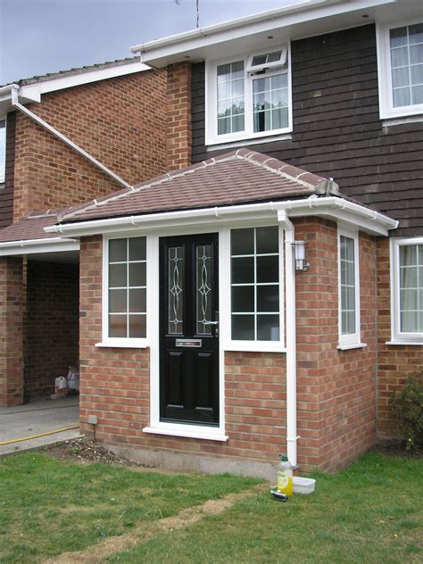 Front Door Porches Uk Image Result For Porches Casas Porch Front Porches And Front Doors
