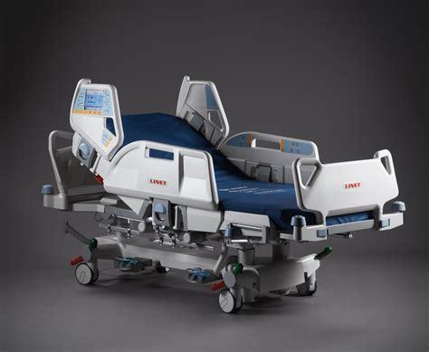 Linet Multicare Bed Atzltd Com