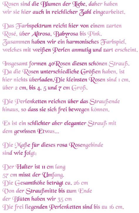 Lilien Bestellen 892 by Wasserfall Strau 223 Ideen Fee