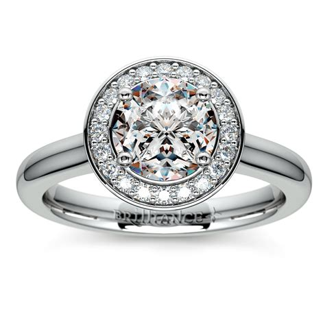 Top Ten Engagement Gold Rings by The Top Ten Engagement Rings And How To
