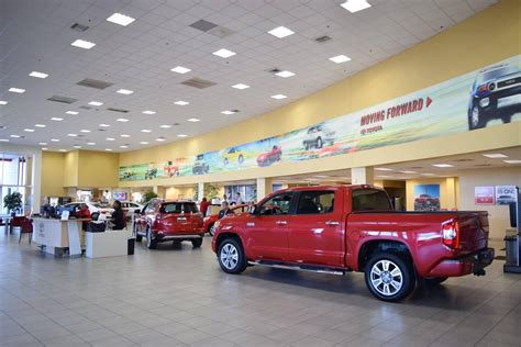 Toyota Fort Bend by Fort Bend Toyota In Richmond Tx Whitepages