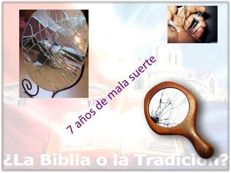 vanidades ilusorias salmos el cristiano frente a las tradiciones y superticiones