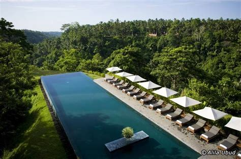 ubud best hotel 10 best hotel pools in bali bali s top hotels with