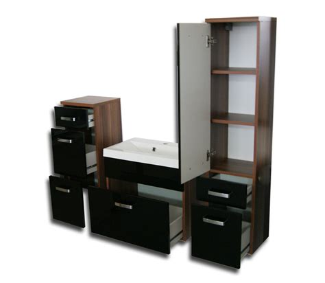 Bathroom Furniture Bathroom Set Bathroom Furniture Sale Uk