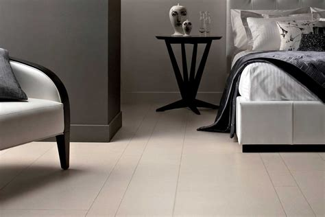 Bedroom Carpet Soaked Ideas For Your Bedroom Harlow Flooring