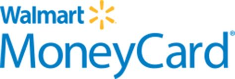 Walmart Gift Card Logo - walmart moneycard prepaid cards prepaid debit cards walmart