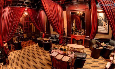 jaguar gentlemen club jaguars club vegas vip