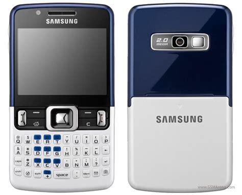 Hp Lg Qwerty Termurah 10 daftar ponsel hsdpa termurah saat ini gado2net s weblog