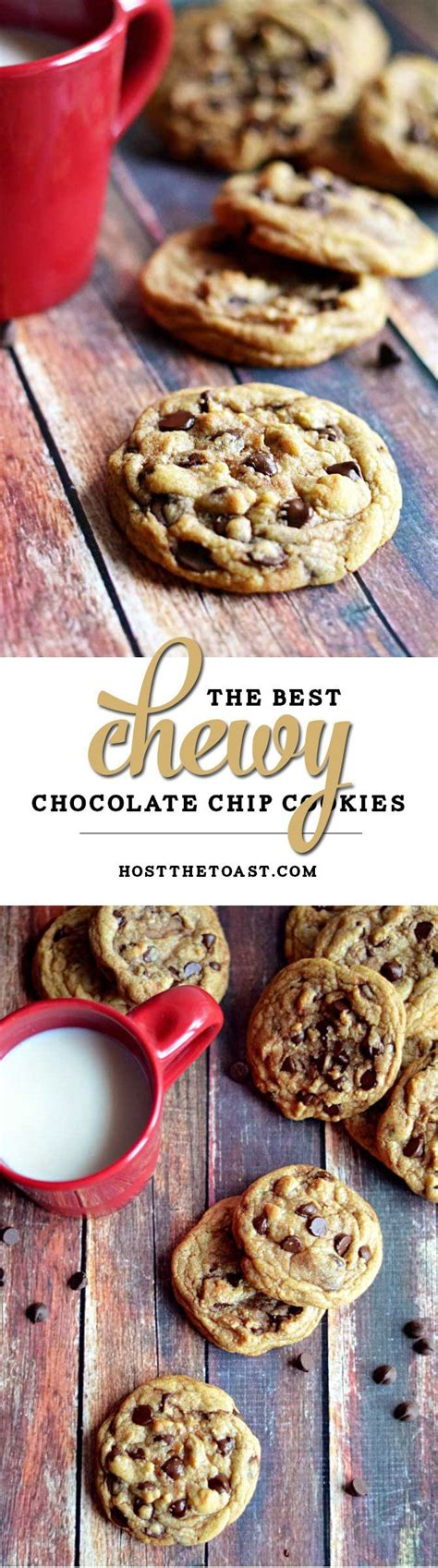 choco chips by grosir bubuk 27 25 best ideas about chocolate chip cookies on