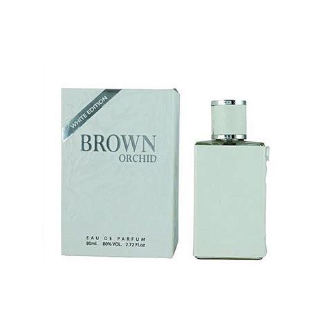 Edp 80ml brown orchid unisex perfume edp 80ml blance edition buy jumia kenya