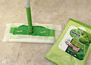 Kitchen Garbage Can by Dettol Anti Bacterial Cleaning Products And Antiseptic