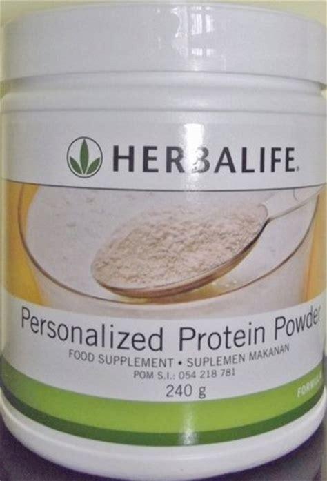 Herbalifeshake 3 Coklat 1 Cell U Loss 1 Aloevera 1 Ppp herbalife shake mix