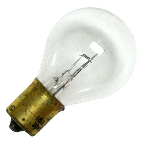 low voltage light bulbs ge 13659 18 31 2s11sc low voltage light bulb